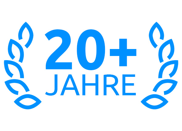 Immobilienverwaltung in Berlin Brandenburg seit über 20 Jahren