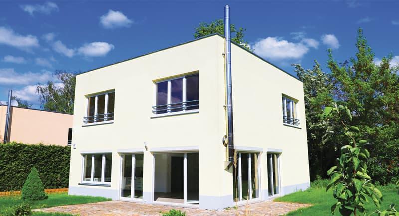 Immobilie verkaufen Berlin